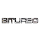 BI-TURBO