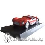 Maserati A6GCS Stradale