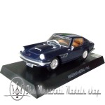 Maserati Mistral 1964