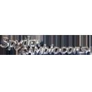 Spyder Cambiocorsa